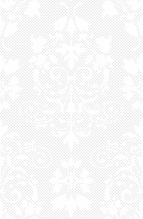 Index of /images/pattern